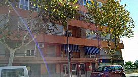 Piso en venta en Aspe, Alicante, Avenida Padre Ismael, 30.208 €, 3 habitaciones, 1 baño, 104 m2