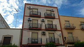 Piso en venta en La Carolina, Jaén, Calle Madrid, 43.900 €, 4 habitaciones, 2 baños, 115 m2