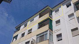 Piso en venta en San Andrés, Mérida, Badajoz, Calle Padre Panero, 32.693 €, 3 habitaciones, 1 baño, 85 m2