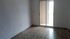 Piso en venta en Piso en Torrent, Valencia, 45.400 €, 3 habitaciones, 1 baño, 96 m2