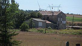 Casa en venta en Casa en Merindad de Río Ubierna, Burgos, 31.500 €, 6 habitaciones, 2 baños, 396 m2