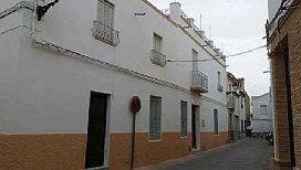 Casa en venta en Casa en Porcuna, Jaén, 59.500 €, 5 habitaciones, 1 baño, 172 m2