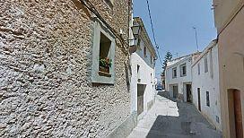 Piso en venta en Piso en Santa Oliva, Tarragona, 49.100 €, 2 habitaciones, 2 baños, 69 m2