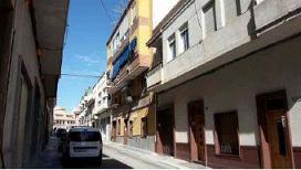 Piso en venta en Esquibien, Novelda, Alicante, Calle Menendez Pelayo, 44.068 €, 3 habitaciones, 1 baño, 138 m2