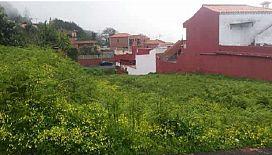 Suelo en venta en Suelo en Tacoronte, Santa Cruz de Tenerife, 54.000 €, 580 m2
