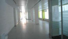 Oficina en venta en Oficina en Leganés, Madrid, 290.000 €, 197 m2