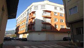 Local en venta en Viloira, O Barco de Valdeorras, Ourense, Calle O Chao, 130.000 €, 438 m2