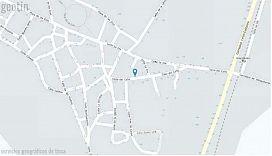 Suelo en venta en Suelo en Villaquilambre, León, 66.600 €, 352 m2