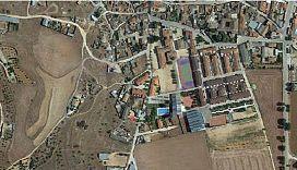 Suelo en venta en Suelo en Sisante, Cuenca, 28.500 €, 707 m2