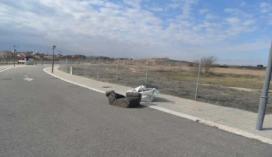 Suelo en venta en Suelo en Alcarràs, Lleida, 89.000 €, 819 m2