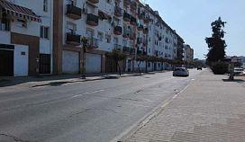 Local en venta en Local en Huelva, Huelva, 134.900 €, 246 m2