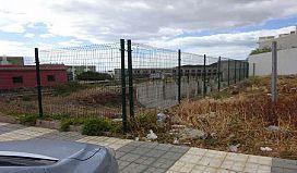 Suelo en venta en Suelo en Ingenio, Las Palmas, 218.500 €, 356 m2