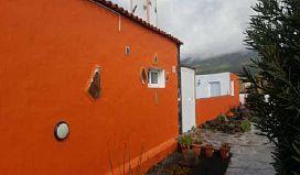 Suelo en venta en Suelo en El Paso, Santa Cruz de Tenerife, 56.865 €, 1 m2