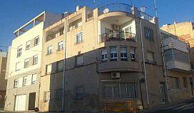 Piso en venta en Piso en la Sénia, Tarragona, 42.900 €, 3 habitaciones, 1 baño, 109 m2