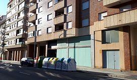 Local en venta en Casco Antiguo, Huesca, Huesca, Calle Vicente de Paul, 74.600 €, 128 m2