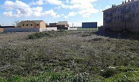 Suelo en venta en Suelo en Lominchar, Toledo, 170.500 €, 2533 m2