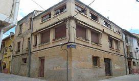 Piso en venta en Piso en Oyón-oion, Álava, 44.800 €, 2 habitaciones, 170 m2