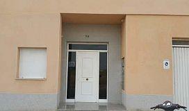 Piso en venta en Piso en Deltebre, Tarragona, 47.500 €, 2 habitaciones, 1 baño, 66 m2