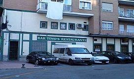 Local en venta en Local en Alcobendas, Madrid, 205.000 €, 181 m2