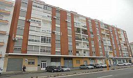 Local en venta en Local en L` Olleria, Valencia, 171.000 €, 513 m2