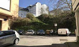 Suelo en venta en Suelo en Betanzos, A Coruña, 445.000 €, 1793 m2