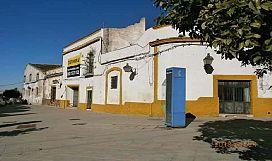 Suelo en venta en Suelo en Jerez de la Frontera, Cádiz, 223.600 €, 600 m2