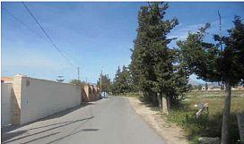 Suelo en venta en Suelo en San Vicente del Raspeig/sant Vicent del Raspeig, Alicante, 119.000 €, 6760 m2
