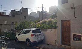 Suelo en venta en Suelo en San Cristobal de la Laguna, Santa Cruz de Tenerife, 54.000 €, 173 m2