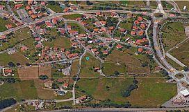 Suelo en venta en Suelo en Reocín, Cantabria, 565.000 €, 3775 m2