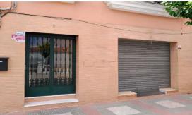 Local en venta en Local en Espartinas, Sevilla, 51.300 €, 84 m2