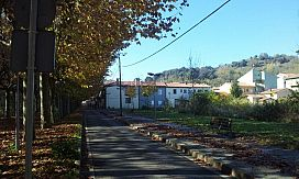 Suelo en venta en Suelo en Olot, Girona, 944.000 €, 3755 m2