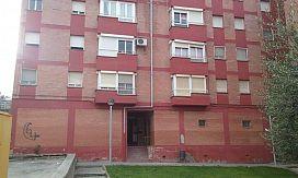 Piso en venta en Piso en Bellpuig, Lleida, 37.000 €, 3 habitaciones, 2 baños, 91 m2