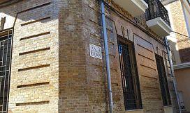 Piso en venta en Piso en la Unión, Murcia, 36.000 €, 2 baños, 106 m2