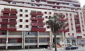 Local en venta en Local en la Manga del Mar Menor , Murcia, 48.100 €, 66 m2