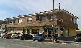 Casa en venta en Los Almagros, Fuente Álamo de Murcia, Murcia, Calle Lima, 36.000 €, 2 habitaciones, 2 baños, 153 m2
