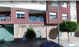 Local en venta en Local en Torre-pacheco, Murcia, 39.000 €, 59 m2