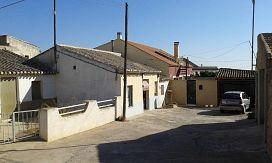 Casa en venta en Las Palas, Murcia, Murcia, Calle Castillo, 30.000 €, 3 habitaciones, 1 baño, 69 m2