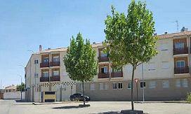 Piso en venta en Piso en Malagón, Ciudad Real, 43.000 €, 3 habitaciones, 2 baños, 134 m2, Garaje