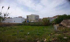 Suelo en venta en Suelo en Montroy, Valencia, 39.000 €, 1431 m2