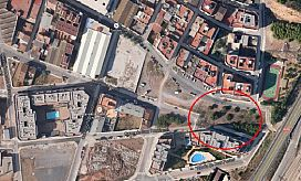 Suelo en venta en Suelo en Almenara, Castellón, 127.000 €, 718 m2
