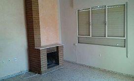 Piso en venta en Piso en los Alcázares, Murcia, 41.800 €, 3 habitaciones, 1 baño, 86 m2