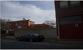 Suelo en venta en Puente Madre, Logroño, La Rioja, Calle Marques de Fuertegollano, 99.000 €, 461 m2