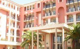 Piso en venta en Urbanización Bonalba, Mutxamel, Alicante, Calle Vespre, 33.800 €, 1 habitación, 1 baño, 28 m2
