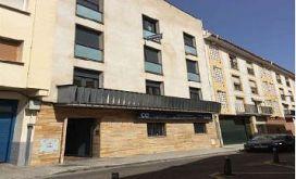 Piso en venta en Mérida, Badajoz, Calle Cl Muza, 90.000 €, 3 habitaciones, 105 m2