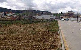 Suelo en venta en Ciudad Jardín Virgen del Milagro, Villamuriel de Cerrato, Palencia, Avenida Valdegudin, 165.000 €, 7991 m2