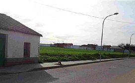 Suelo en venta en Suelo en Santa Olalla, Toledo, 253.000 €, 17110 m2