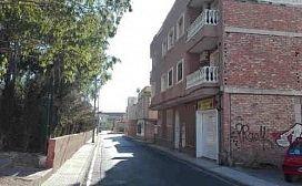 Piso en venta en Piso en la Unión, Murcia, 68.500 €, 3 habitaciones, 97 m2