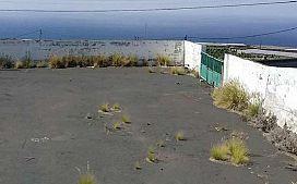 Suelo en venta en Suelo en Guía de Isora, Santa Cruz de Tenerife, 495.000 €, 3602 m2