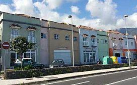 Local en venta en Local en la Orotava, Santa Cruz de Tenerife, 101.600 €, 189 m2