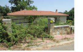Casa en venta en Casa en Maçanet de la Selva, Girona, 99.300 €, 4 habitaciones, 166 m2